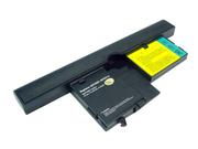 Batteria per IBM 40Y8318, Batteria IBM 40Y8318 computer portatile