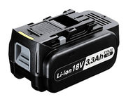 Cordless Drill Battery for PANASONIC EY9L50