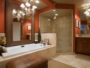 Discover Great Bathroom Remodeling Ideas from Professionals