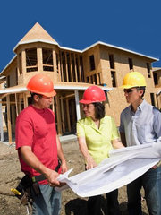 Get Amazing Construction and Remodeling Services MD
