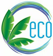 Selling Your Home? Need Help? Call Eco!!