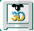3DCloud - Design,  create ,  and modify 3D Model & CAD
