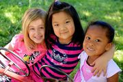 Preschool Education Programs in Maryland