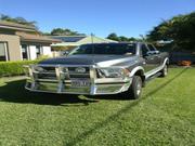 dodge ram 2500 Dodge Ram Laramie 2500 4wd