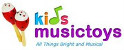 Welcome To Kids Music And Toys Online