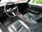 1978 chevrolet 1978 Chev Corvette