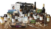 Get Christmas Gourmet Hampers In Townsville