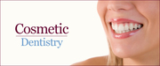 Cosmetic Dentistry Townsville A Way To Better,  Happier Smile