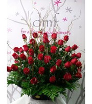 Selecting Flowers For Your Funeral Or Funeral Service