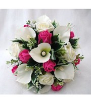Sympathy & Funeral Bouquets Supply By Daisy Maisy