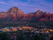 Top Things To Do in Sedona - Good Travel Area