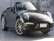 Porsche 2012 2012 Porsche 911 Carrera 991 Auto