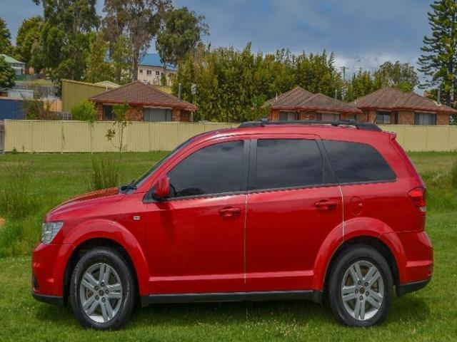 2013 fiat 2013 fiat freemont urban manual townsville cars for sale used cars for sale. Black Bedroom Furniture Sets. Home Design Ideas