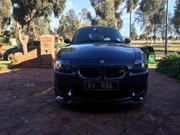 BMW Z4 2003 BMW Z4 E85 Auto