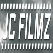 JC Filmz