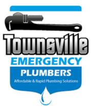 Townsville Emergency Plumbers