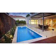 Best Swimming Pools Townsville