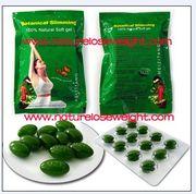 100% Authentic Meizitang botanical slimming softgel ,  --wholesale
