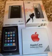 Brand new Unlocked Apple Iphone 4